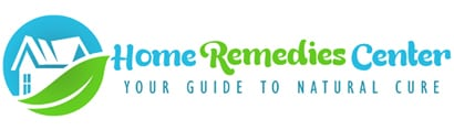 Home Remedies Center