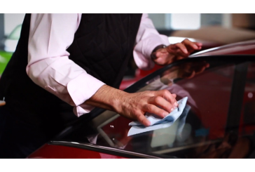 50 Car Cleaning Tricks Local Dealers Don't Want You to Know