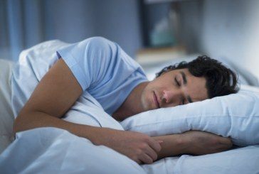 15 EFFICIENT AND NATURAL STRATEGIES TO SLEEP BETTER EVERY NIGHT