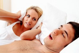 15 Fantastic Solutions To Help You To Stop Snoring!