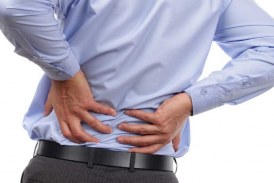 15 EASY NATURAL WAYS AND REMEDIES FOR LOWER BACK PAIN RELIEF