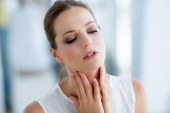 15 EFFECTIVE NATURAL WAYS TO GET RID OF A SORE THROAT