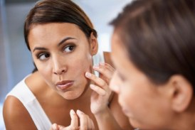 15 SURPRISING NATURAL REMEDIES TO GET RID OF PIMPLES AND ACNE SCARS AWAY