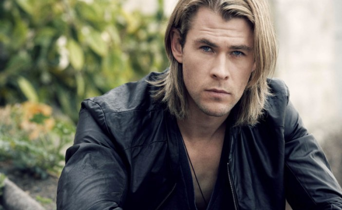 25 Hairstyles For Men That Women Love