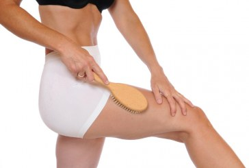 25 Home Remedies Of Cellulite Removal and Reduction