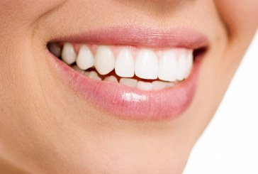 30 Topmost Household Treatments For Whitening and Sparkling Teeth