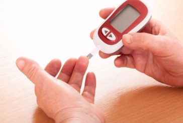 17 Effective Home Remedies To Treat Diabetes