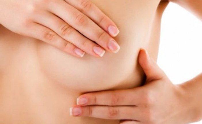 Prevent Breast Cancer With These 12 Best Remedies You Can Find In Your Refrigerator