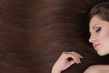 30 All-Natural Hair Growth Remedies Tips