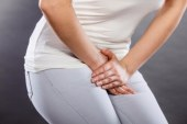 15 Best Natural Home Preventive Measure For Urinary Tract Infections
