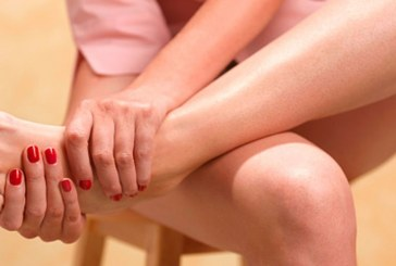 28 Quick, Easy and Immediate Remedies For Gout