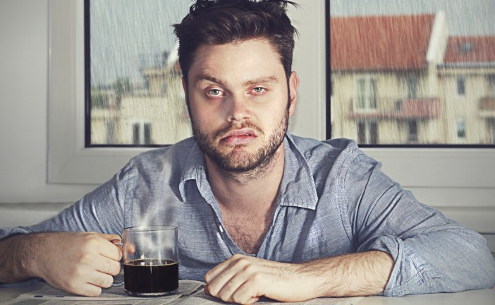 15 Simple Natural Ways For Hangover Remedies That Work