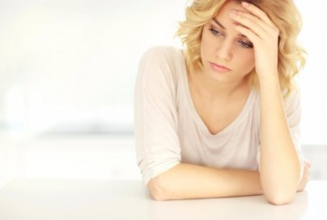 12 Proven Natural Ways For Anxiety Relief