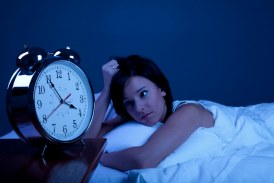 13 Best and Easy Treatment For Insomnia