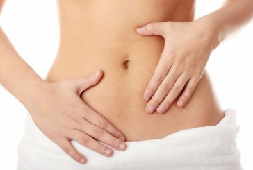 11 Natural Homemade Remedies for Colon Cleansing