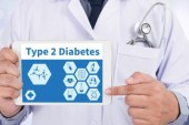 11 Warning Signs of Type-2 Diabetes