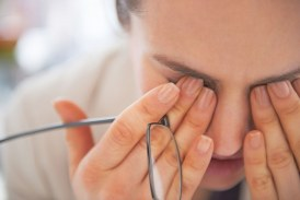 Get Rid Of Sore Eyes With These 19 Best Effective And Easy Home Treatment