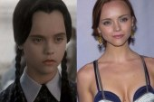 Hollywood Celebrities All Grown Up (80 Photos)