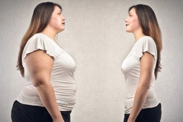 40 Proven Efficient Ways To Lose Weight Safe But Faster