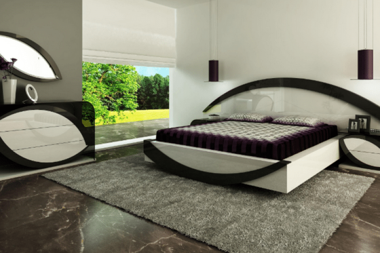 20 Unique Furniture Designs To Make Your Neighbors Envious