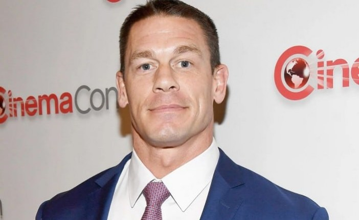 20 Wrestling Stars Who Are Completely Unrecognizable Today